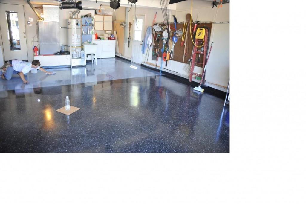 Santa Clarita Flooring Contractor