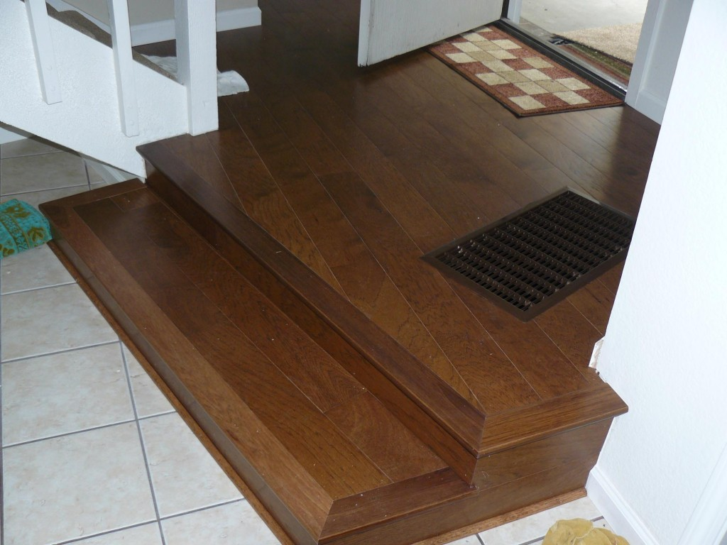 the best of flooring santa clarita