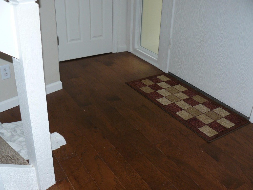 the-great-flooring-santa-clarita