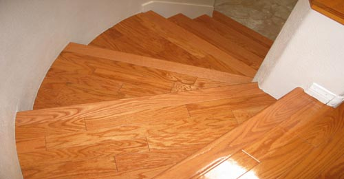 Flooring Santa Clarita
